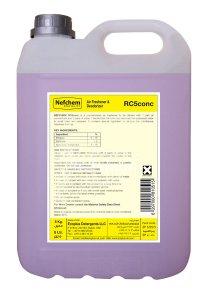 air-freshener-deodorizer-rc5conc