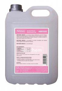 alcohol-based-disinfectant-gel-abdg52_f