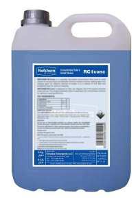 concentrated-toilet-urinal-cleaner-rc1conc