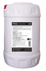 detergent-emulsifier-de24