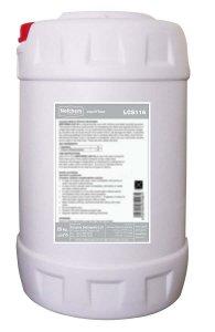 liquid-sour-lcs116