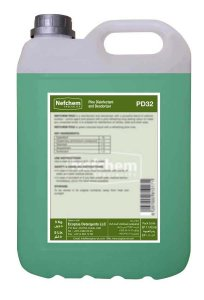 pine-disinfectant-and-deodorizer-pd-32