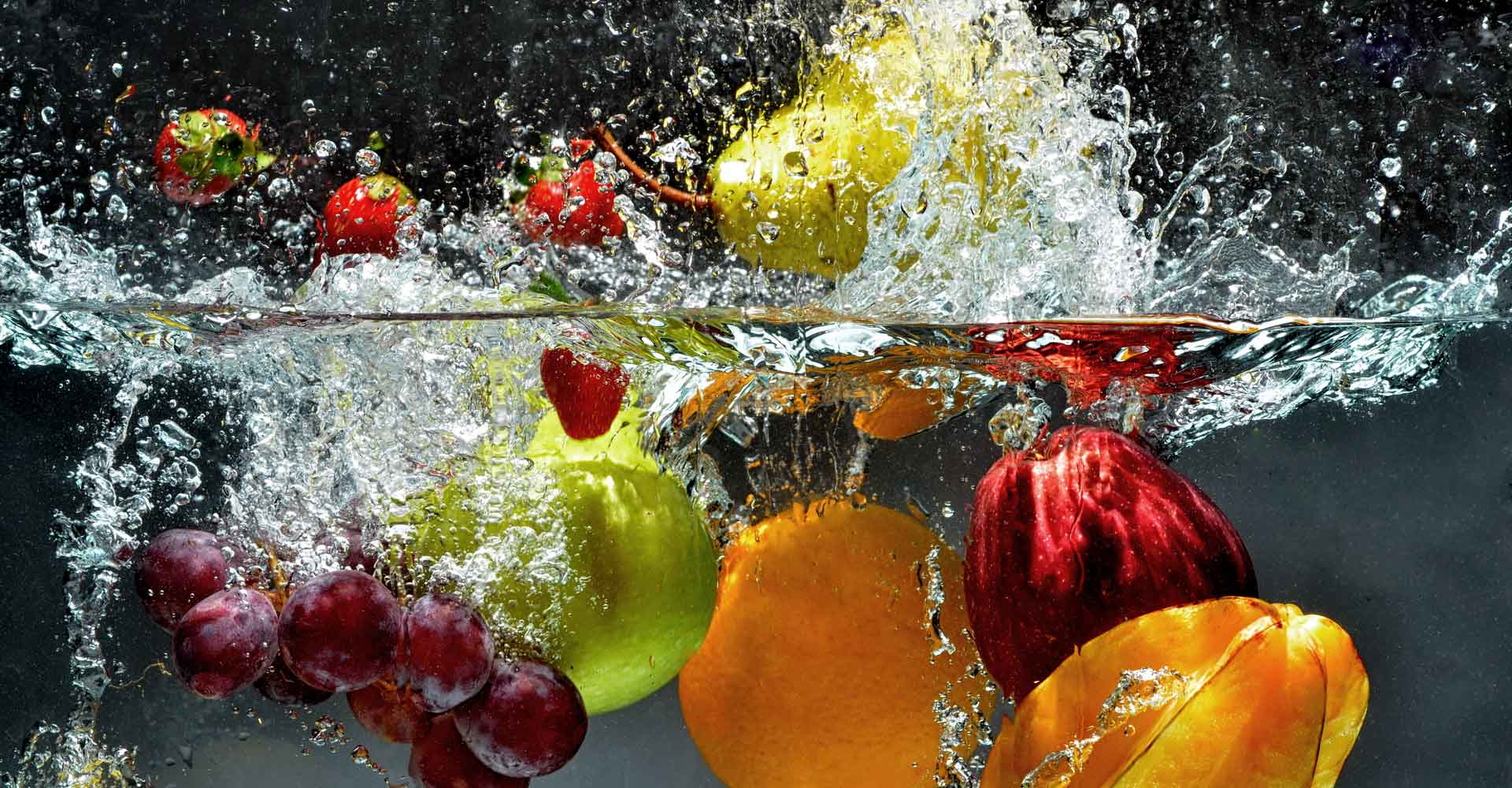 Hygiene and Cleaning Chemicals for Food and Beverages Industry