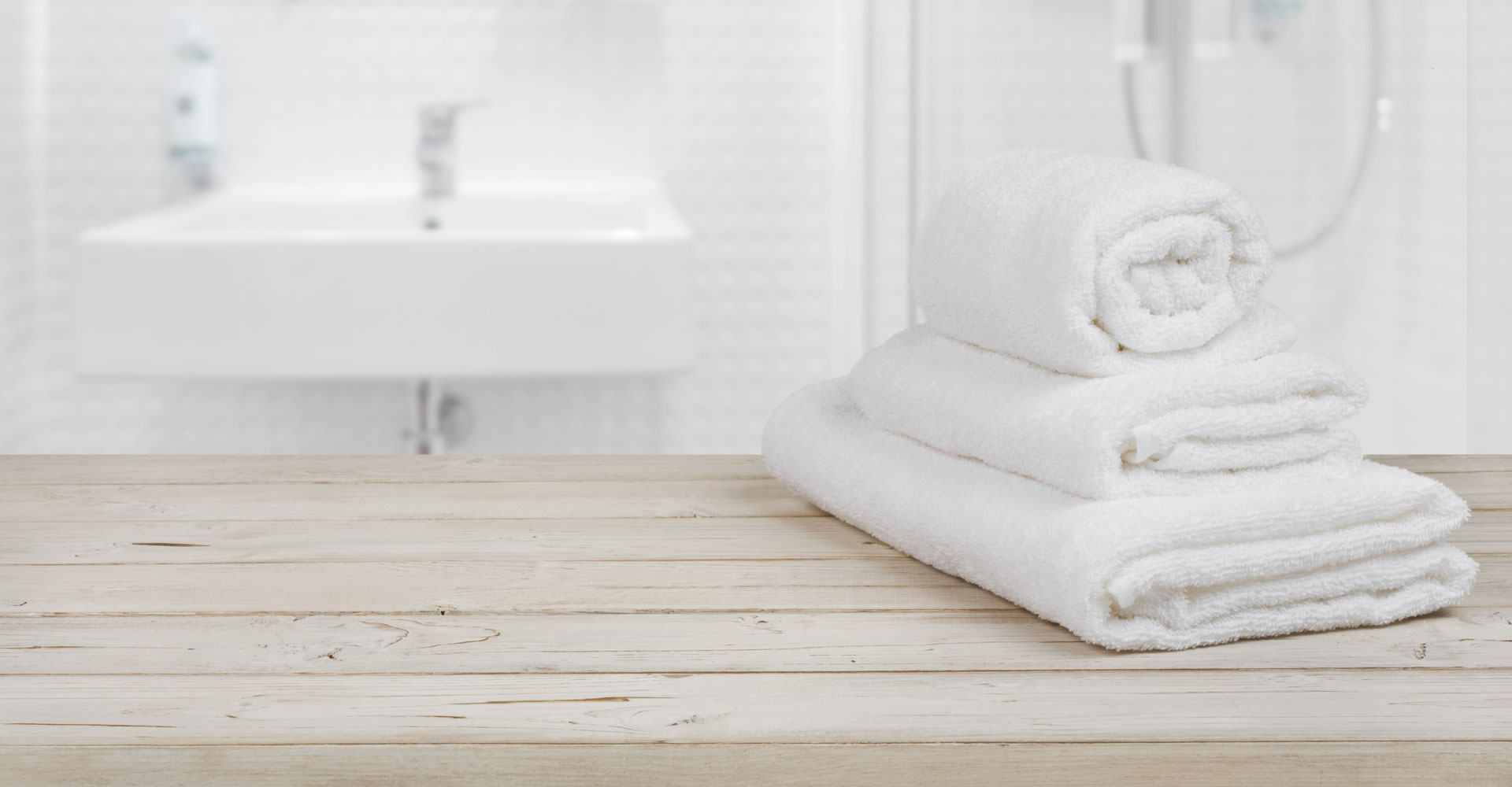 Industrial Laundry Detergents and Cleaning Chemicals